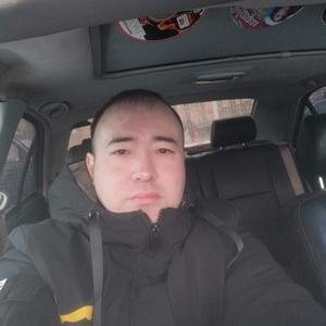Ильфат, 32 года, Челябинск
