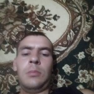 Сергей, 31 год, Воронеж
