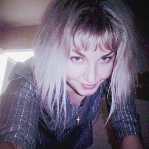 Жанна, 33 года, Орел