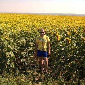 Игорь, 36 лет, Белая Калитва