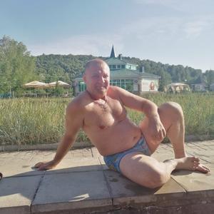 Виктор, 43 года, Туймазы