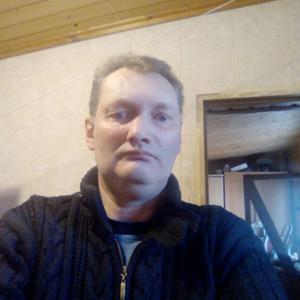 Максим, 45 лет, Славянск-на-Кубани