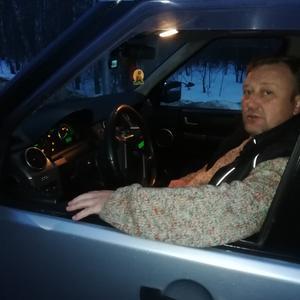 Евгений, 37 лет, Новосибирск