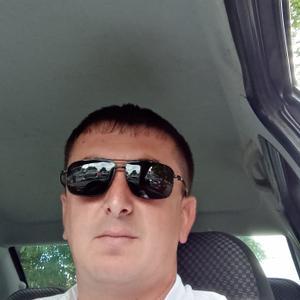 Артур, 37 лет, Нальчик