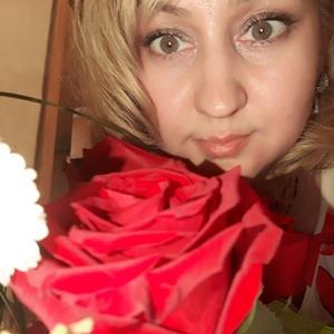 Галина, 44 года, Белогорск