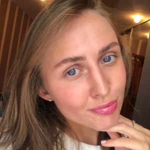 Татьяна, 32 года, Пермь