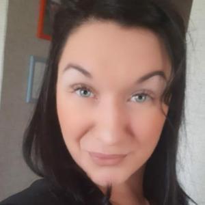 Ирина, 43 года, Анапа