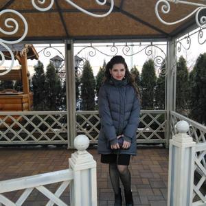 Elmira, 28 лет, Ростов-на-Дону