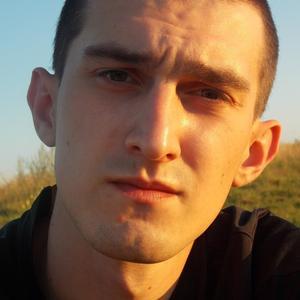 Максим, 30 лет, Мыски