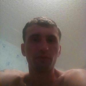 Dmitriy, 36 лет, Тюмень