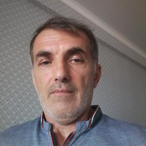 Ибрашка, 43 года, Каспийск