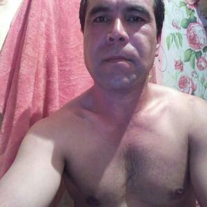 Дима, 30 лет, Ангарск