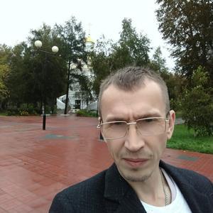 Евгений-Мебель, 42 года, Иркутск