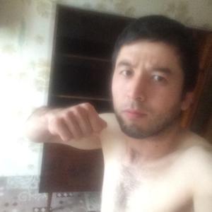Ухмир, 25 лет, Жуковский