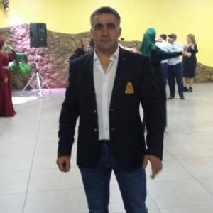 Зияутдин, 38 лет, Краснодарский