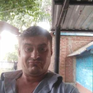 Иван Петров, 44 года, Шахты
