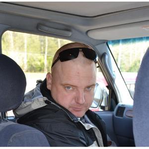 Roma, 44 года, Горно-Алтайск