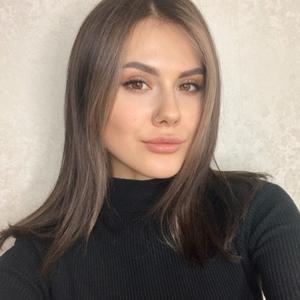 Вика, 31 год, Москва