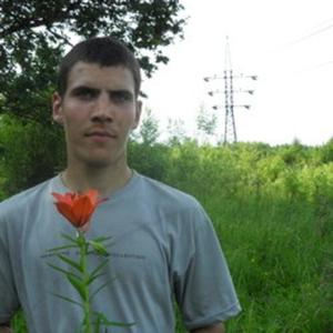 Сергей, 33 года, Балахна