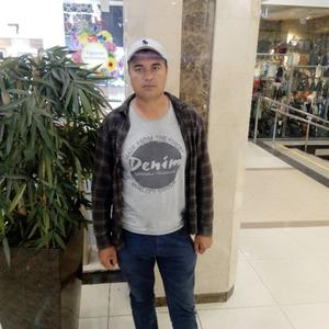 Nurbek Rahmanov, 31 год, Чехов