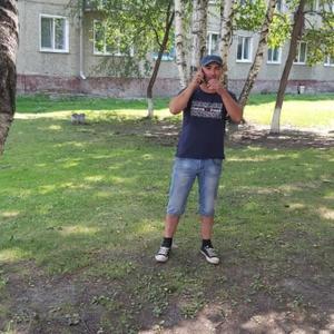 Николай, 34 года, Салаир