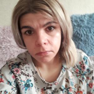 Лариса, 34 года, Калуга