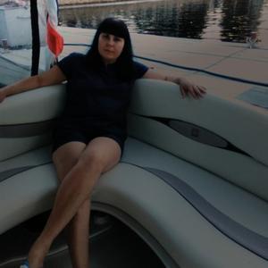Виктория Метелкина, 38 лет, Саратов