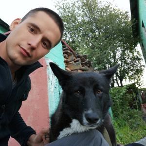 Александр, 28 лет, Мончегорск