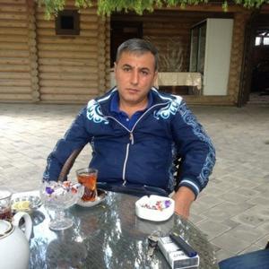 Магомед, 43 года, Новокузнецк