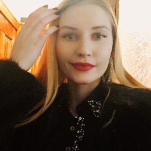 Галина, 23 года, Бузулук