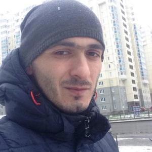 Вадим, 36 лет, Мурманск