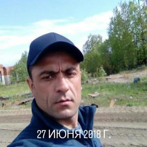 Ibragim, 36 лет, Советский