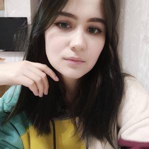 Regina, 23 года, Набережные Челны