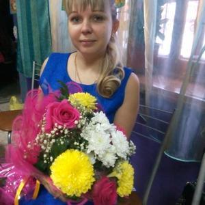 Алена, 36 лет, Междуреченск
