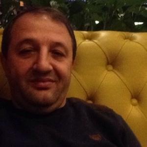 Алег, 42 года, Кинешма