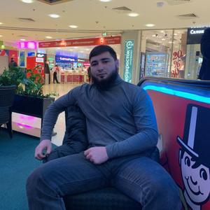 Рустам, 23 года, Крымск