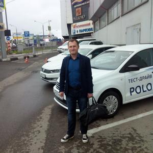Коля, 40 лет, Орехово-Зуево