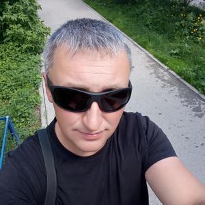 Андрей, 38 лет, Пермь