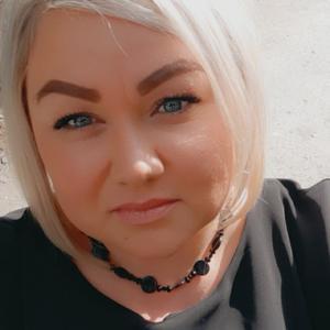 Татьяна, 36 лет, Первоуральск