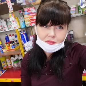 Наталья, 28 лет, Осинники