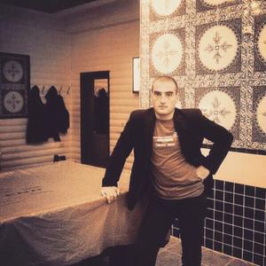 Макс, 36 лет, Зеленоград