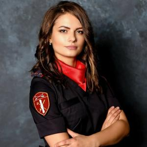 Амина, 29 лет, Баксан