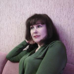 Lora, 52 года, Елизово