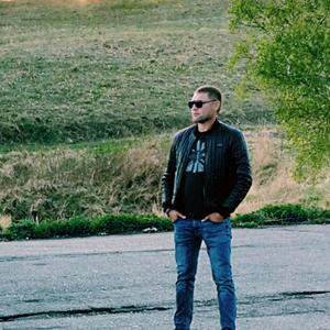 Максим, 35 лет, Шарыпово