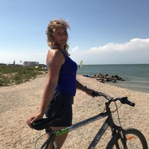 Ксения, 40 лет, Воронеж