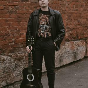 Владислав, 22 года, Армавир