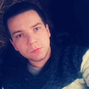 Александр, 29 лет, Кубинка