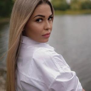 Алёна, 26 лет, Озерск