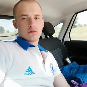 Владислав, 25 лет, Котельниково