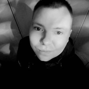 Vovkawk, 33 года, Ступино